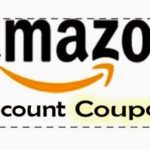 Use Amazon Coupon And Reduce Your Amount While Purchasing