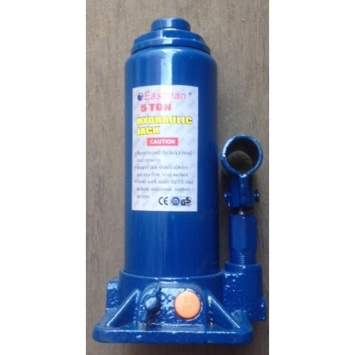 buy best quality hydraulic jacks in India