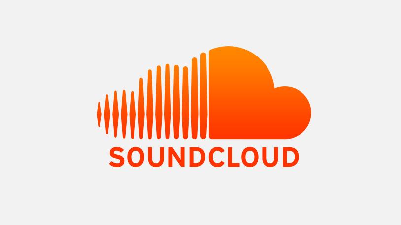 Soundcloud apk   Download & Install Soundcloud App for