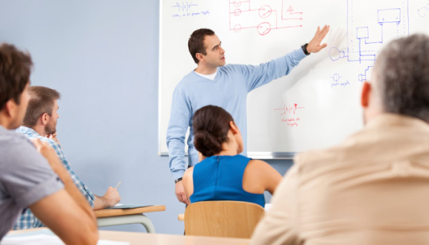 SAS online training