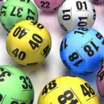 Sikkim-lottery