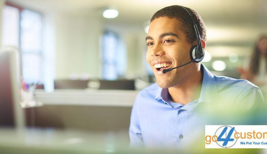 phone answering services