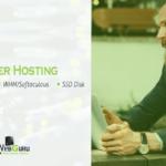 best VPN Hosting for e-commerce website