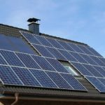Beneficial Steps for Saving Energy by Australian Government
