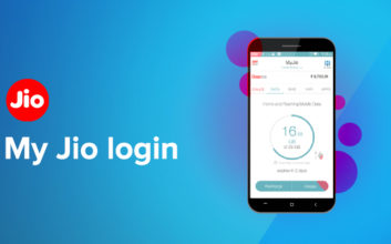 How To Download Myjio App On Your Android Device