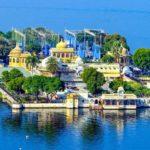 Wedding Destination Udaypur