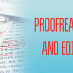 Profreeding-and-editing-service
