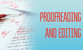 Profreeding-and-editing-service