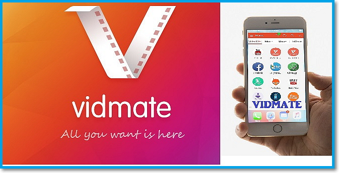 Is Vidmate 2011 a version to excite users? | Articleevent