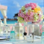Lasting Impression on Your Destination Wedding Clients