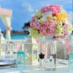 Lasting Impression on Your Destination Wedding Clients