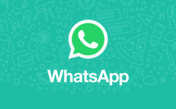 how Whatsapp has brought the world closer