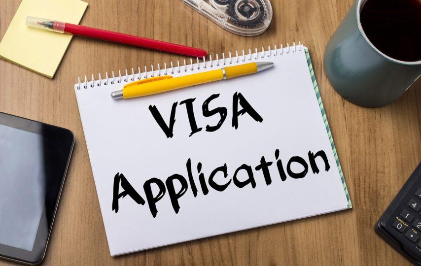 7 secrets for successful visa application to Australia