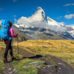 Backpacking Safety Essentials
