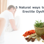 Overcome Erectile Dysfunction