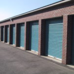 Questions to Ask Self-Storage Facilities
