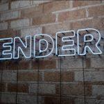 Top 10 Direct Lenders
