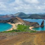 Travel to Galapagos