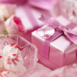 UNIQUE STYLE OF GIFTING