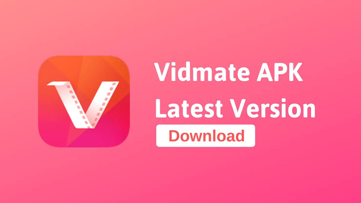 What Is The Best Way To Get Vidmate Free Download