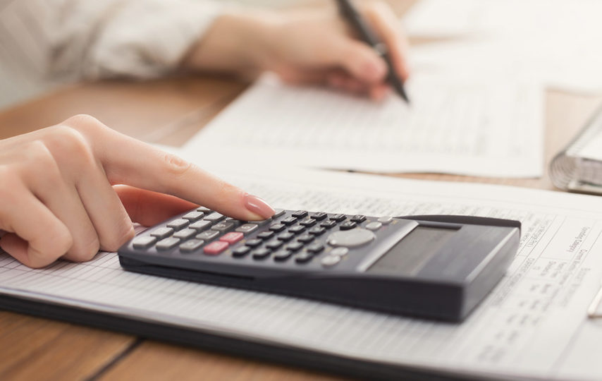 5 Essential Ways to Fill Out the Working Capital Gap for Businesses