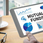 Mutual Fund Investment for Youngsters