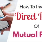direct mutual funds online