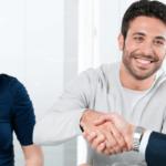 small installment loans