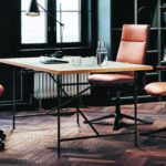 supplying office furniture essex wide