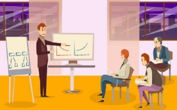 UX Designer Course
