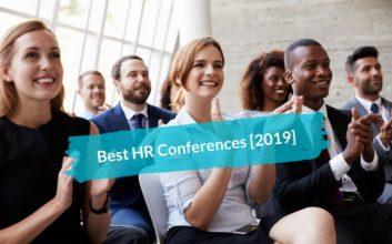 HR Conferences