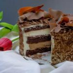 send cakes to Ludhiana