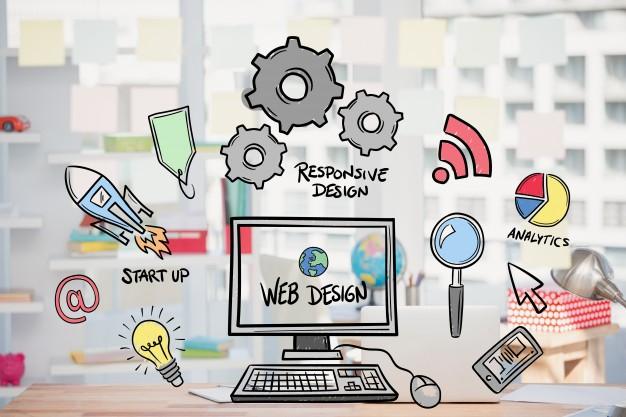 digital design company