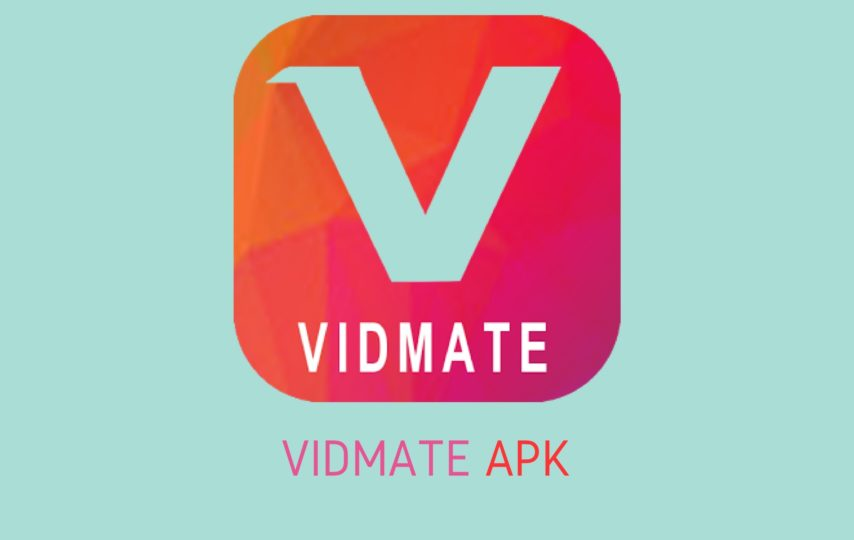 Why Choose 9apps To Install Vidmate Application