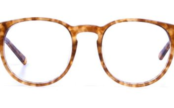 buy round glasses