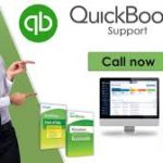 Quickbook Desktop Support