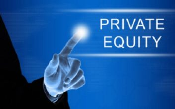 private equity certifications