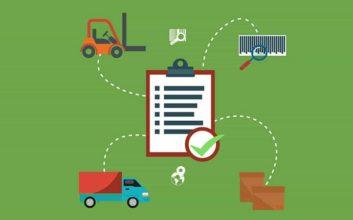 Delhivery Shipping API Integration