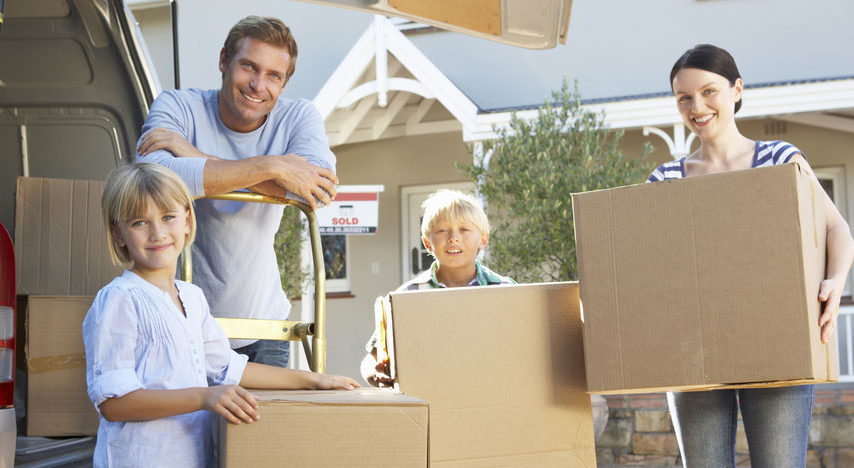 Qualities You Need in A Moving Company