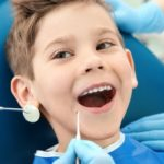 kids gum diseases