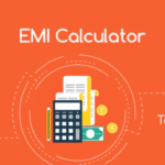 loan-emi-calculator
