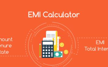 loan-emi-calculator