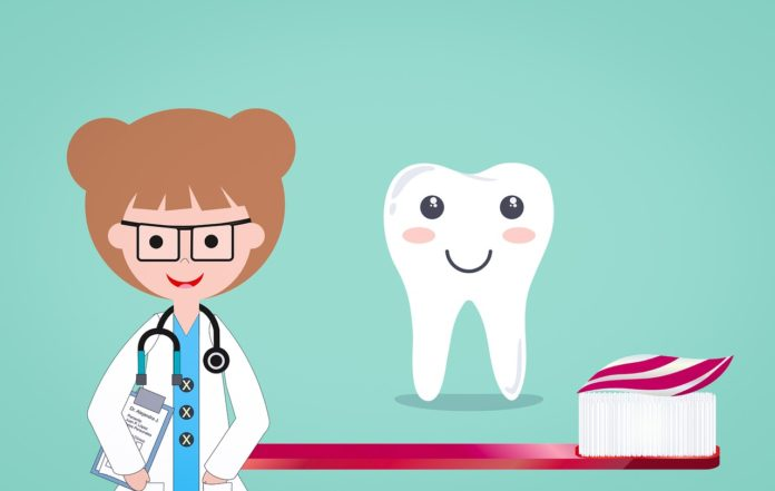 tooth decay care