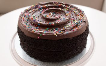online cake shop in ludhiana