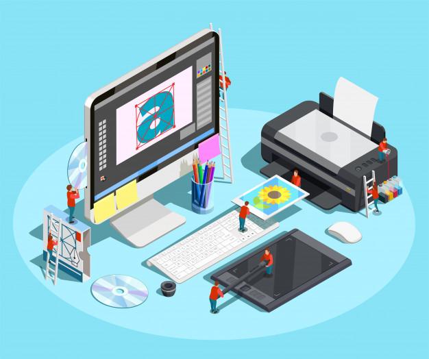 5 Basic Principles of Simplicity in UX Design