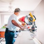 Household Tips for Every Job