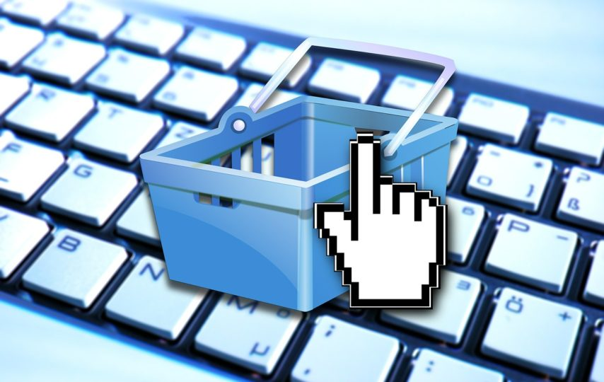 Lead Generation Strategies for E-Commerce Businesses
