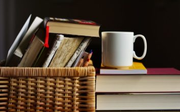 Advantages of Solving Reference Books