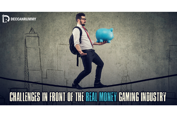 Challenges-in-front-of-the-Real-money-Gaming-industry