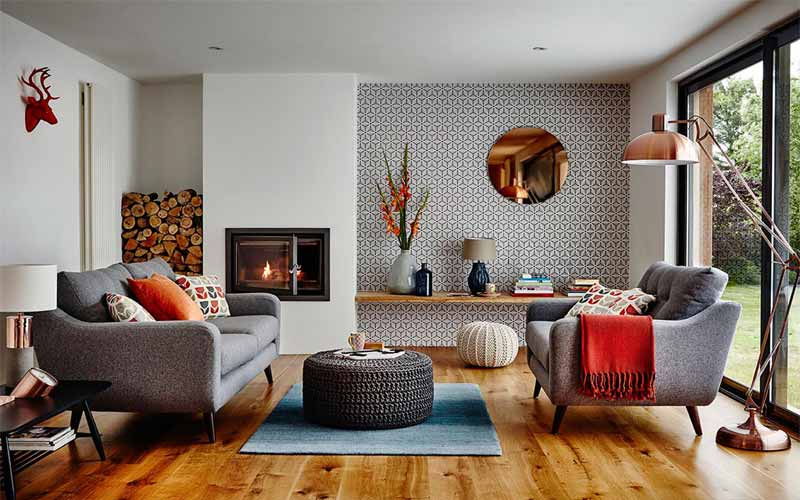 Interior design3344(1)